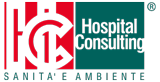 Hospital Consulting S.p.A. Logo
