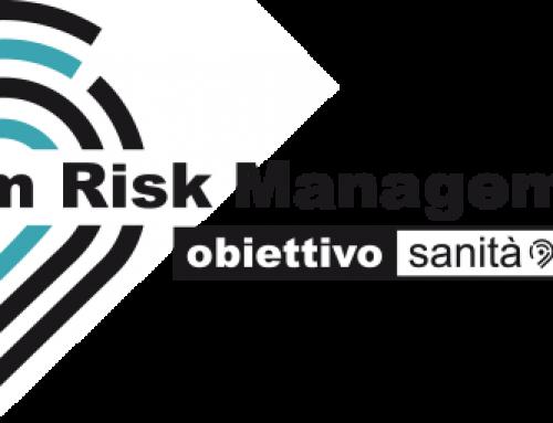 Forum Risk Management: da HC una App per combattere infezioni ospedaliere