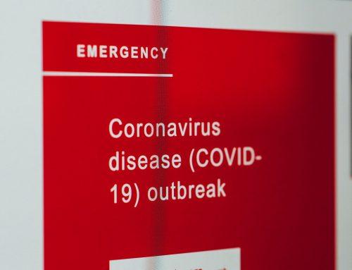COVID-19: Fase 2